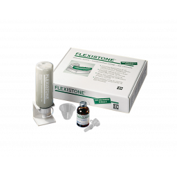 Flexistone 1 tube (190 ml)