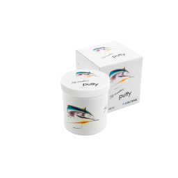 Speedex putty 910 ml