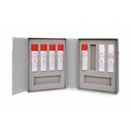 Akzent Plus kit spray