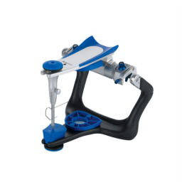 Artex articulator CR