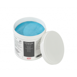AUTO spin silicone putty 1 kg