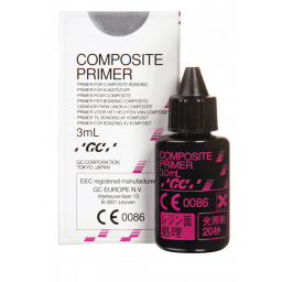 Composiet primer 3 ml