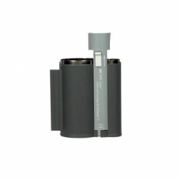 Pentamix 2 universele cartridge (leeg)