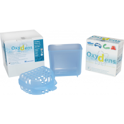 Oxydens Clean-Set