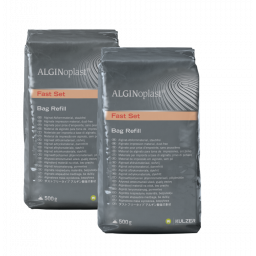 Alginoplast alginate FS 500 g