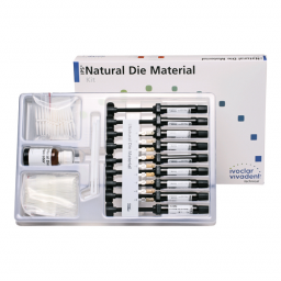 IPS Natural Die Material 8 g ND1