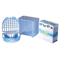Oxydens cleantablets