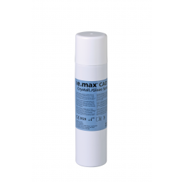 IPS e.max CAD Crystall./Glaze Spray 270ml