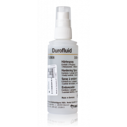 Durofluid spray 100 ml