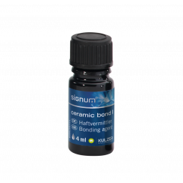Signum ceramic bond I 4 ml
