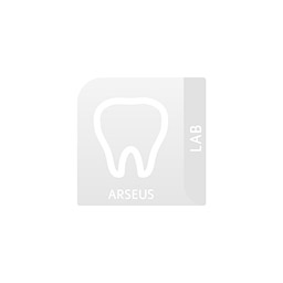 Ceramill POST-Disc medium middelgrote korrel (2)